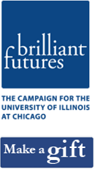 brilliantfutures.uic.edu